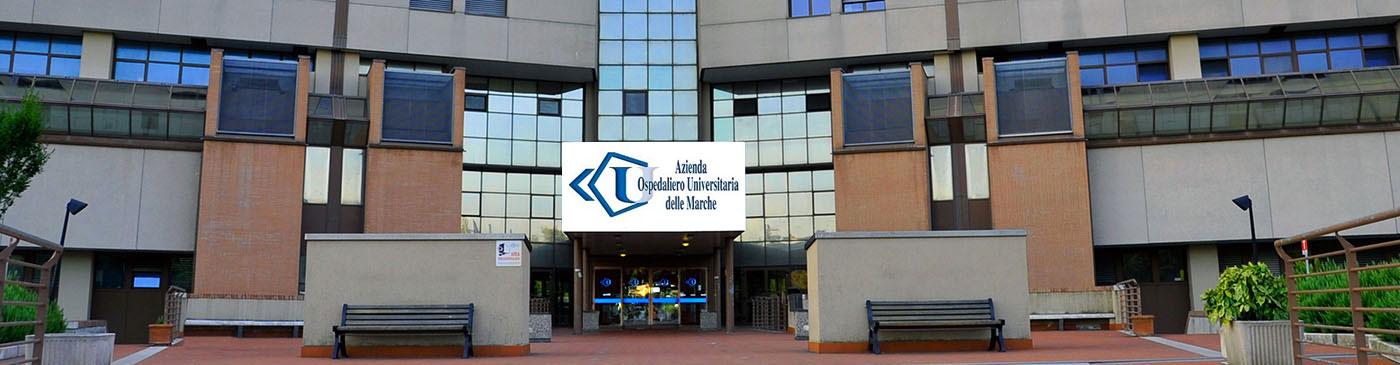 Header Ospedali Riuniti Ancona